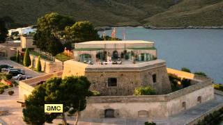 The Night Manager: Episode 3 Teaser 1