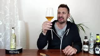 Inselbrauerei Meerjungfrau - The drinking dentist