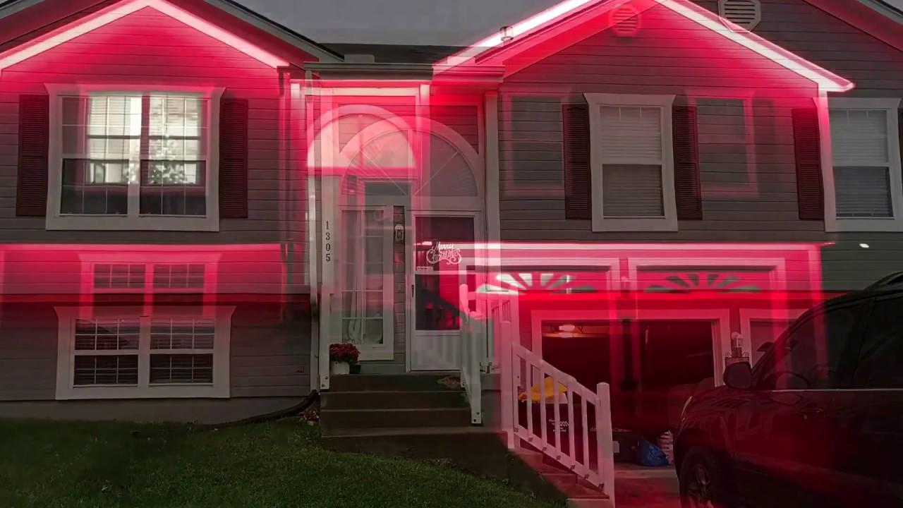 Tape Light Led