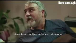 Schwarzgeld liebe folge 1 deutsch untertitel