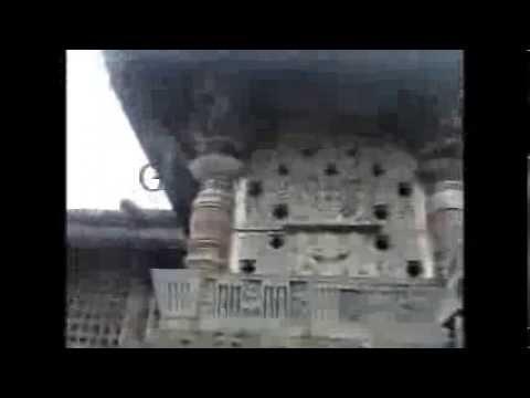 Belur Temple Explained