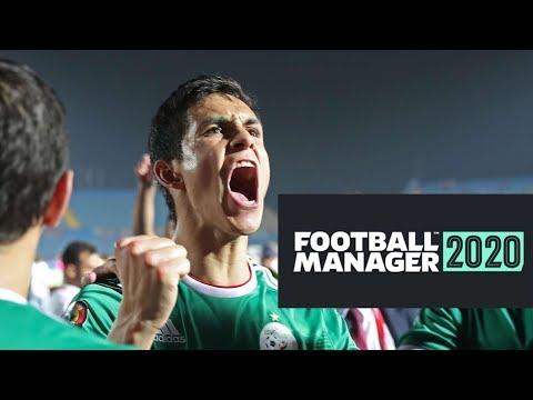 Football Manager 2020 за Томь - Зимний перерыв и две игры #22