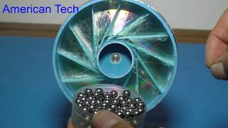Download Free energy , self running machine , non stop machine Mp3 and Videos