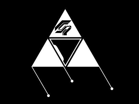 Jarman Aka - Raiden - Orient - Sinuous Records