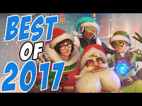 Try Not To Laugh: Best of 2017 - Funny