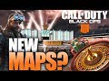 NEW CASINO MAP!  Murder Mystery 2