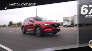 Groupe Beaucage Mazda - Ne manquez pas nos promos NOV 2017