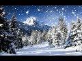 Снег кружится Band ODESSA Автор ролика Тамара Ветошева mp3