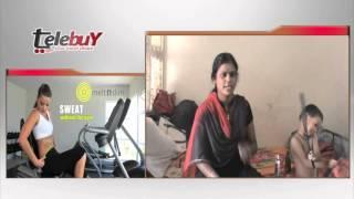 Melt N Slim - Waist Shaper Testimonial By Devi