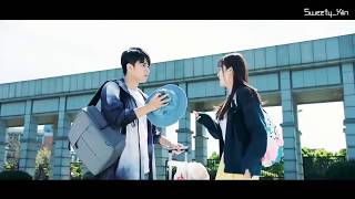 Oh Oh Jana Jaana/ Korean mix /. Salman Khan (love story)