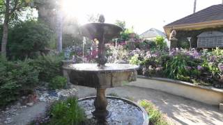 1126 El Monte Drive Thousand Oaks CA   homes for sale   Scott Ange
