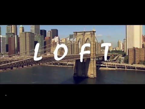 The Loft - Extended Trailer