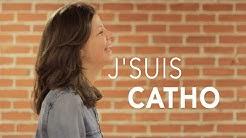 I'm Catholic, But I'm Not