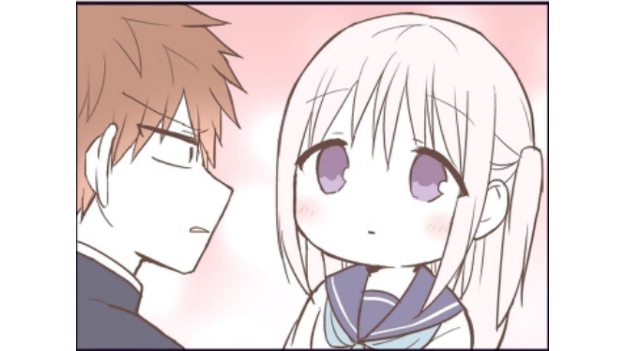 【漫画動画】(番外編4-1)顔に出ない柏田さんと顔に出る太田君の日常