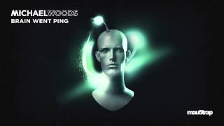 Play Brain Went Ping (Original Mix)