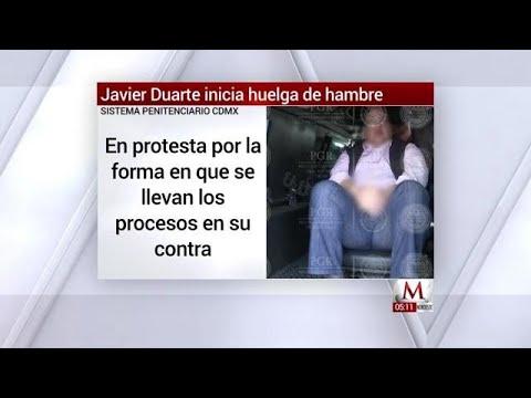 Видео Dinero plazo fijo republica dominicana