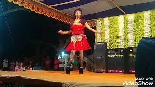 Pani me chani Bhojpuri Dance Hungama