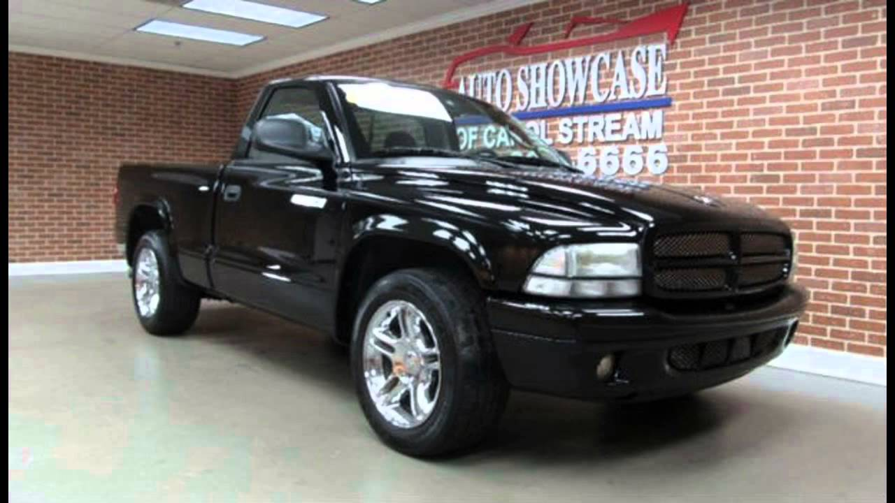 2016 dodge dakota picture gallery - youtube