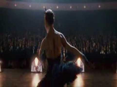 #Black Swan - Save me