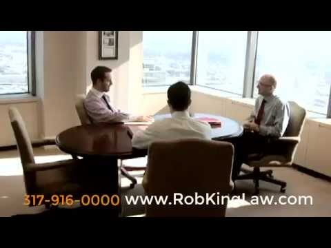 Chandler McNulty, LLP   Premise Liability   Texas Trial Lawyers