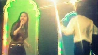 Nazia Hassan - Disco Deewane.. (HD)  - www.harajstore.com