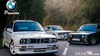 BMW Passion - Gear98
