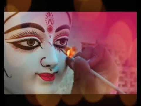Maa Sherawaliye Remix   Dj song