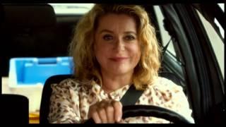 El Viaje de Bettie (Elle S'En Va) - Trailer VOS