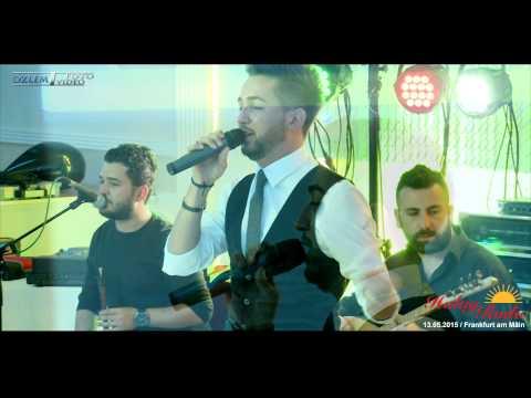 HALAY RODA / Hozan Devran / Türküler / 13.05.2015 / Özlem Foto Video®