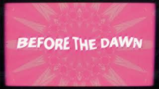 Laura Mvula - Before The Dawn [Official Visualiser]