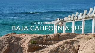 HACIENDA DEL MAR  LOS CABOS / 100 IMPERDIBLES DE MÉXICO