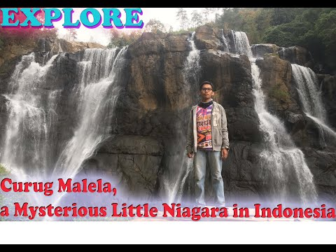 explore-curug-malela,-a-mysterious-little-niagara-in-indonesia