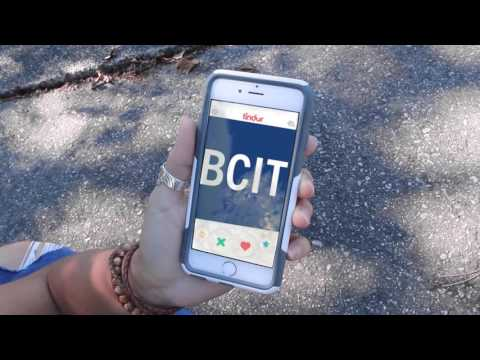 How We Chose BCIT