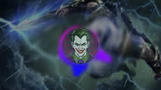 Download lagu Alan walker superhero MP3