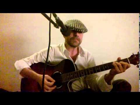 MENESTRELLO PER LE TUE FESTE CON MUSICA DAL VIVO 3459780915