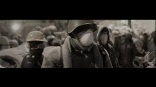 Голос Донбасса и ШЕFF - Мой Народ!(, 2014-03-26T09:18:53.000Z)