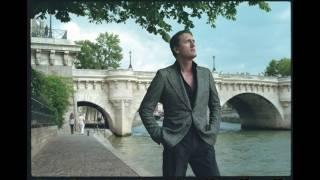 DANY BRILLANT - Les Moulins De Mon Cœur (Lyrics video)