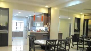 Bukit Jelutong Park Residence House For Sale (Jalan Jeriji U8/76 Area )