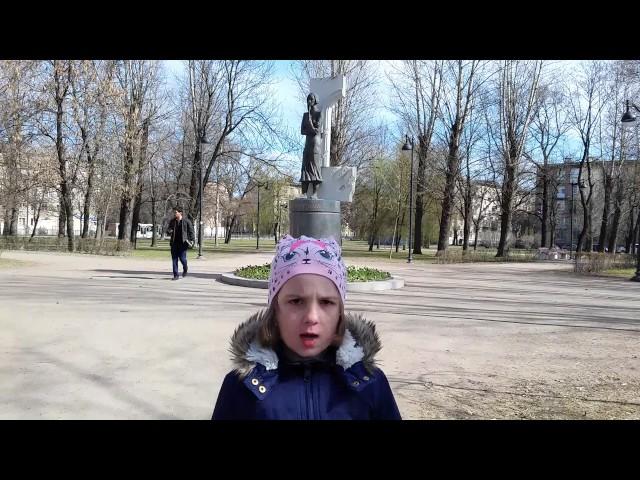 Изображение предпросмотра прочтения – «Анна Давыдюк и Мария Сорокина» читает произведение «Ладога - Дорога жизни» (Разные писатели )