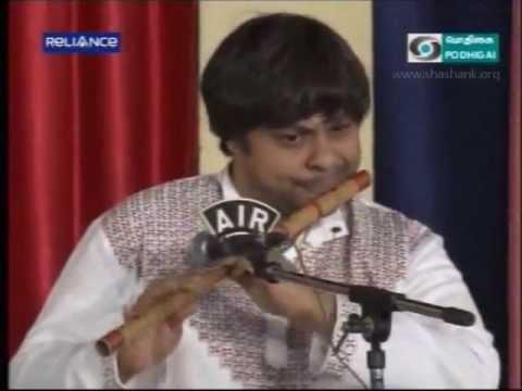 Kaligiyunte - Keeravani - Shri.S.Shashank