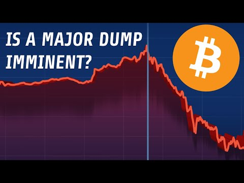 Could Grayscale Dump +40,000 BTC?!   Here's What You Need To Know