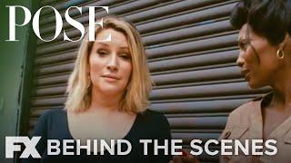 Pose | Identity, Family, Community Season 1: New Voices | FX