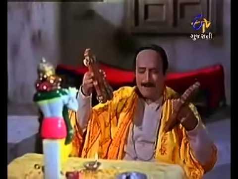 Mari Hundi Swikaro Maharaj   Narsinh Mehta   Gujarati Bhajan