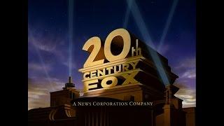 20th Century Fox (1996) [fullscreen]