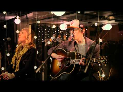 ELEVATION WORSHIP - All Things New: Live