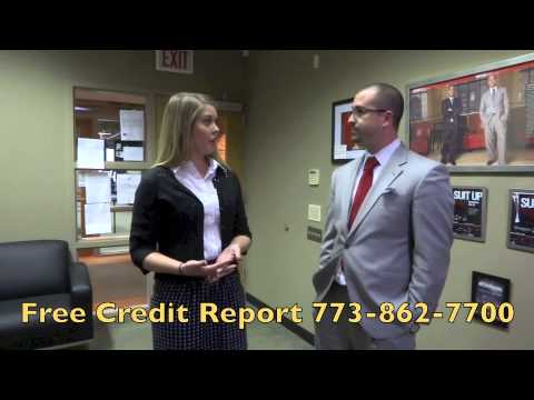 can't-get-a-loan-because-you-have-negative-items-on-your-credit-report?