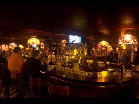 Atlantic City Nj Beach Bar