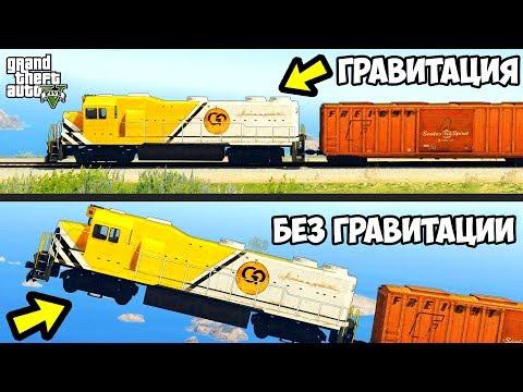 Заказать такси в Москве дешево онлайн, цены - Глававтопрокат