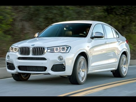bmw x4 2017 car review youtube. Black Bedroom Furniture Sets. Home Design Ideas