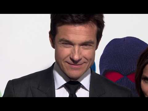 Game Night Premiere - Jason Bateman, Kyle Chandler, Sharon Horgan